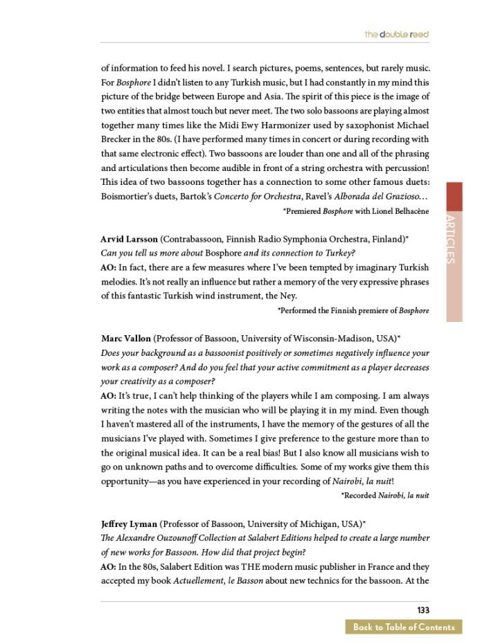 IDRS 42-1-2019-page3