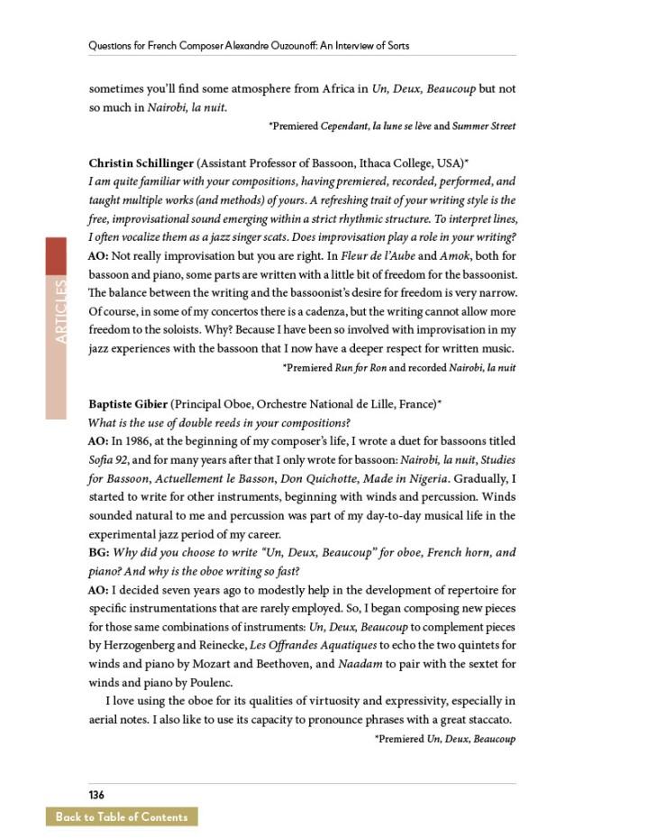 IDRS 42-1-2019-page6